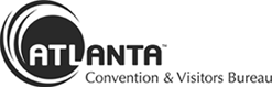 Atlanta Convention and Visitors Bureau