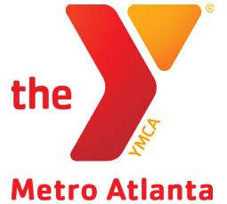 YMCA Metro Atlanta